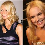 Gwyneth Paltrow and Kate Bosworth 55710