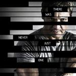 bourne legacy 13aug12.jpg 123144