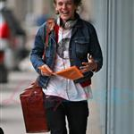 Jamie Campbell Bower arrives in Vancouver to shoot New Moon 38512