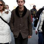 Michael Cera at Sundance 31000