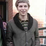Michael Cera at Sundance 30998