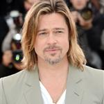 Brad Pitt at the photocall for Killing Them Softly at the 65th Annual Cannes Film Festival 115180