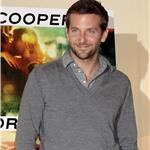 Bradley Cooper at the Limitless Photocall in Rome 82761