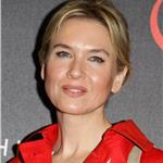 Renee Zellweger attends Tommy Hilfiger Limited Edition Bag Launch for Breast Health International 82763