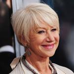 Helen Mirren at the premiere of Arthur  82824