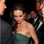 Angelina Jolie at the Directors Guild Awards 2010 54483