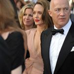 Brad Pitt and Angelina Jolie bring Pitt Porn to Cannes for Inglourious Basterds 39488