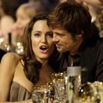 Best of 2008: Brad Pitt and Angelina Jolie 29990