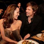 Best of 2008: Brad Pitt and Angelina Jolie 29991