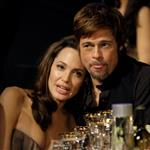 Best of 2008: Brad Pitt and Angelina Jolie 29987