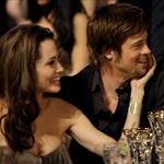 Best of 2008: Brad Pitt and Angelina Jolie 29988