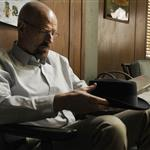 Breaking Bad Season 5 Episode 4 recap 122579