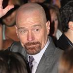 Bryan Cranston at the Los Angeles premiere of Rock of Ages 117559