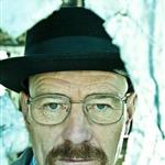 Breaking Bad Season 5 promo shots 118364