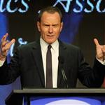 Bryan Cranston at the 28th Annual Television Critics Association Awards 121937