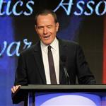 Bryan Cranston at the 28th Annual Television Critics Association Awards 121938