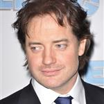 Brendan Fraser at after party for Elling in New York November 2010  74503