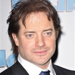 Brendan Fraser at after party for Elling in New York November 2010  74504