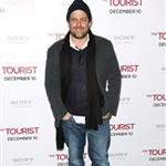Brett Ratner at The Tourist premiere 2010 91298