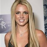 Britney Spears at the Generation Rescue fundraiser 22672