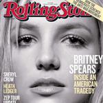 Britney Spears Rolling Stone 16925
