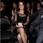 Britney Spears at the Grammy Awards 2010 54340