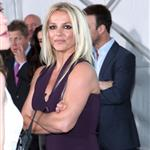 Britney Spears attends Fox Upfronts in New York City 114571