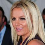 Britney Spears attends Fox Upfronts in New York City 114575