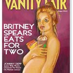 britney vf jul05.jpg 6602