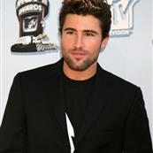 Brody Jenner lands Bromance reality tv show  21258
