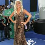 brooke hogan mtv jun06.jpg 5201