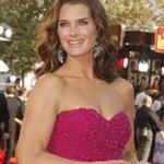 Brooke Shields Emmy Awards 2008 24969