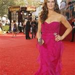 Brooke Shields Emmy Awards 2008 24967