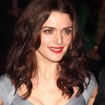 Rachel Weisz at Brothers Bloom premiere at TIFF 24597