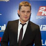Michael Buble 46282