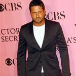 "Gerard Butler Victoria""s Secret Fashion Show 14561"