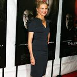 Cameron Diaz and James Marsden at the premiere of The Box in New York 50041