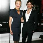 Cameron Diaz and James Marsden at the premiere of The Box in New York 50042