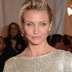 Cameron Diaz at the Met Gala 2012 113819