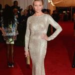 Cameron Diaz at the Met Gala 2012 113820