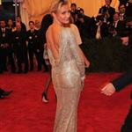 Cameron Diaz at the Met Gala 2012 113822