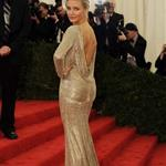 Cameron Diaz at the Met Gala 2012 113824