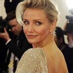 Cameron Diaz at the Met Gala 2012 113825