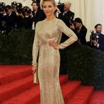 Cameron Diaz at the Met Gala 2012 113826