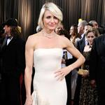 Cameron Diaz at the 84th Annual Academy Awards 107479