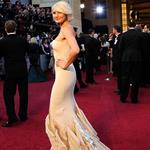 Cameron Diaz at the 84th Annual Academy Awards 107484