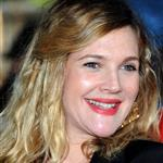 Drew Barrymore at the LA premiere of Seeking A Friend For The End Of The World 118028