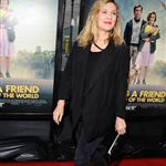 Drew Barrymore at the LA premiere of Seeking A Friend For The End Of The World 118029