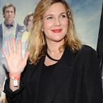 Drew Barrymore at the LA premiere of Seeking A Friend For The End Of The World 118031