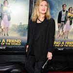 Drew Barrymore at the LA premiere of Seeking A Friend For The End Of The World 118033